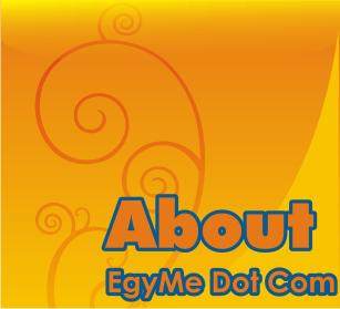 شركة إيجى مى دوت كوم تصميم مواقع فى مصر