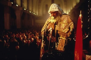 pope_shenouda_prayings