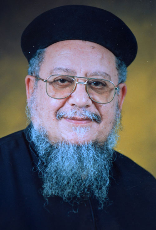 Father-Mikhael-Girgis-Saleep